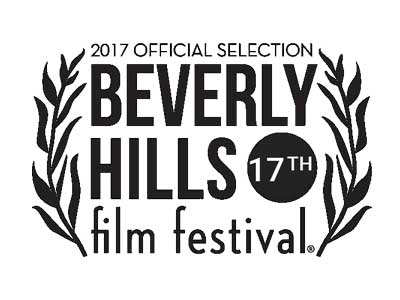 Official Selection Beverly Hills Film Festival