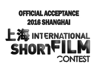 Shanghai International Shortfilm Contest 2016